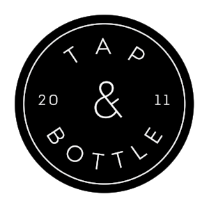 Tap+&+Bottle_Logo+Black.png