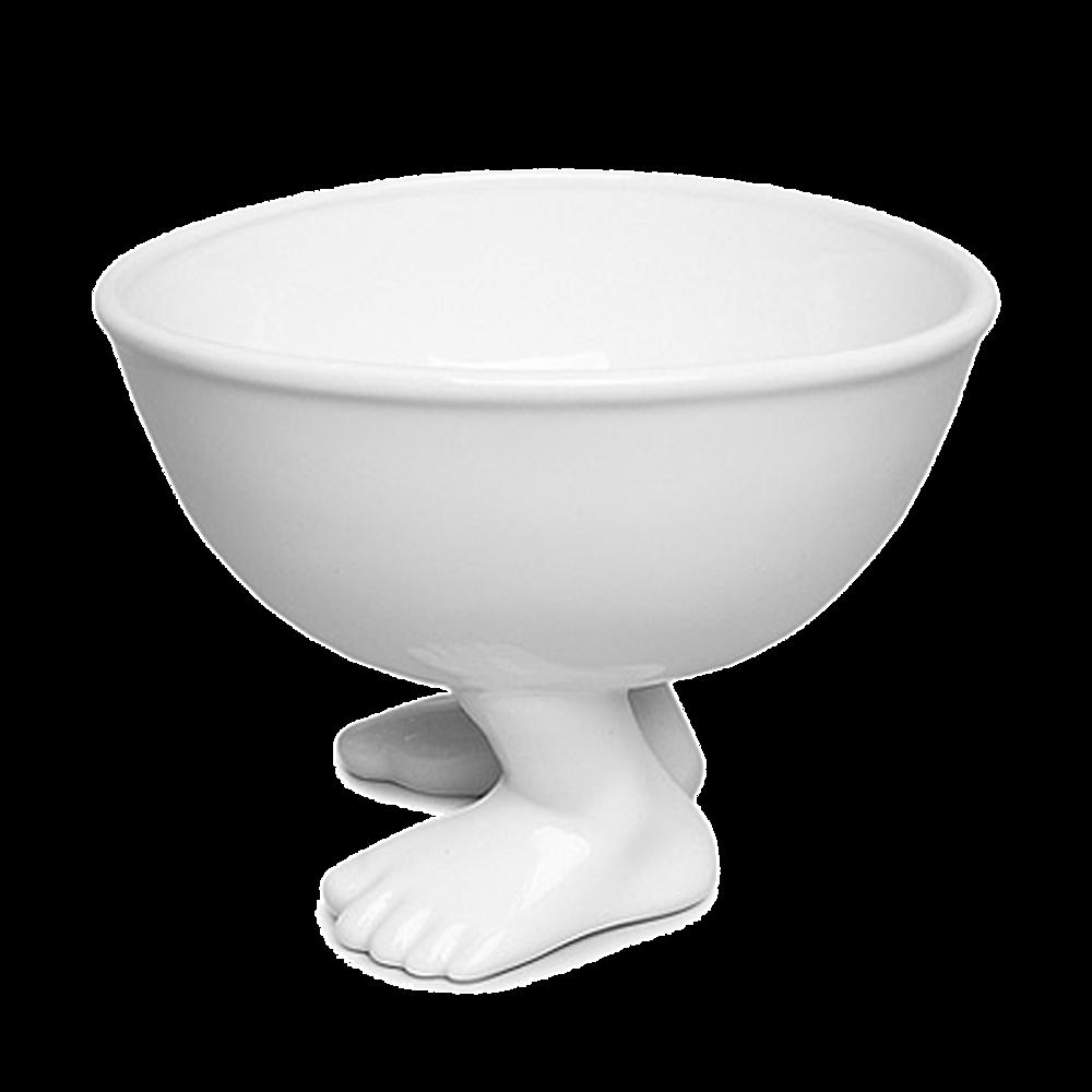 dylan-kendall-bowl