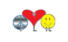 logo-peace-53d055e88b243.png