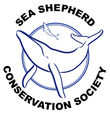 Sea_Shepherd_Conservation_Society.png