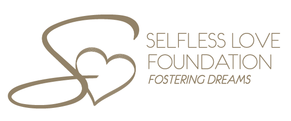 logo5slfb.png