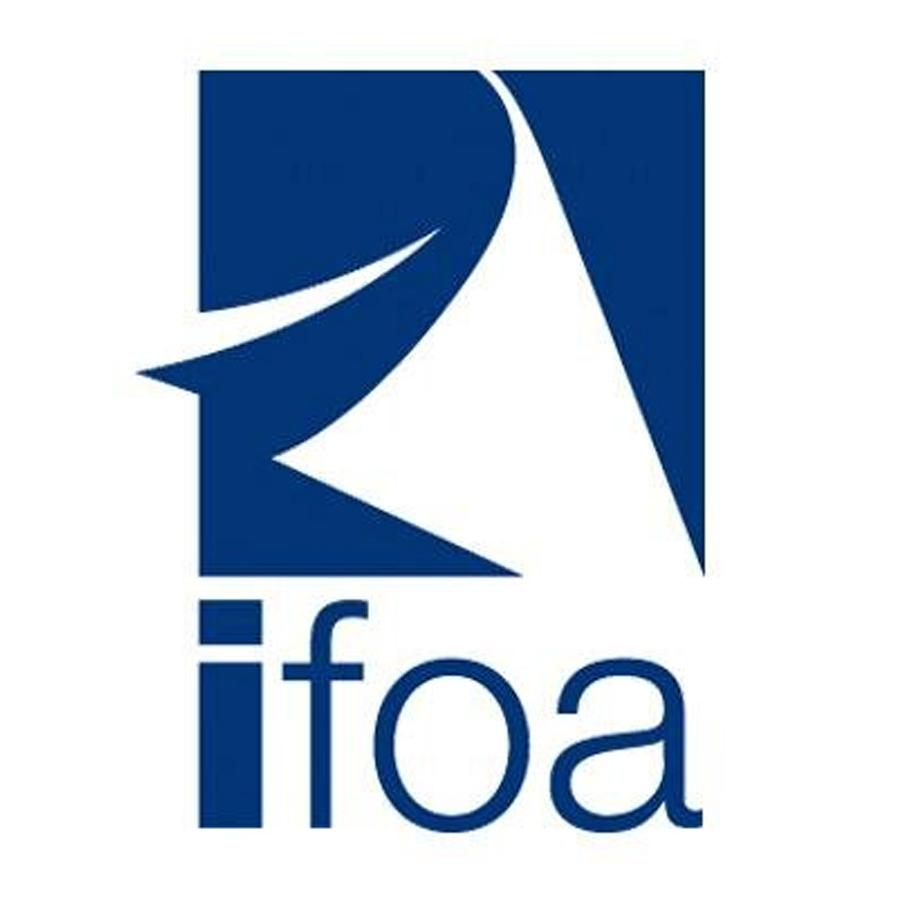 logo_ifoa.png