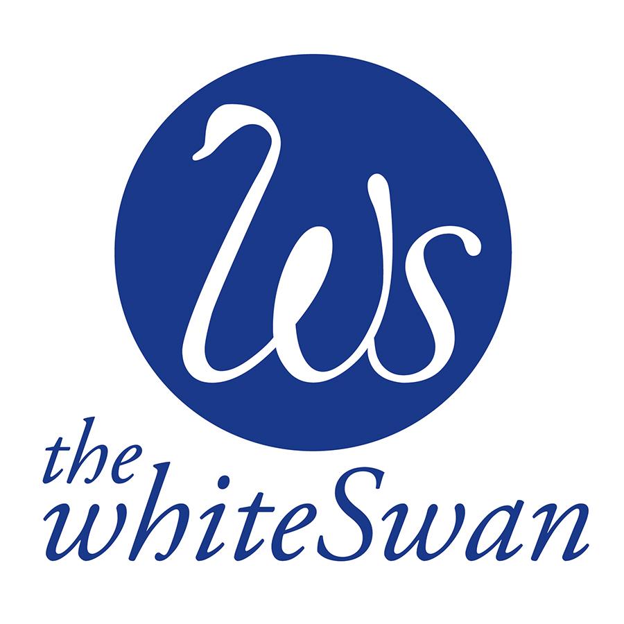 logo_whiteswan.jpg