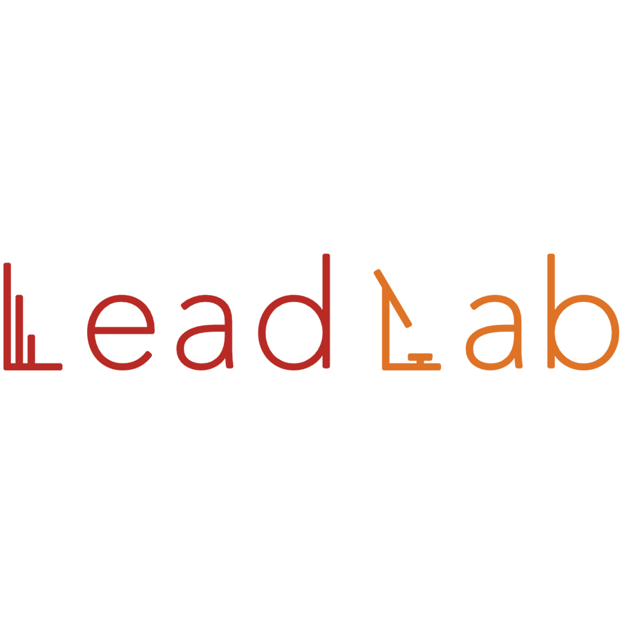 logo_leadlab.jpg