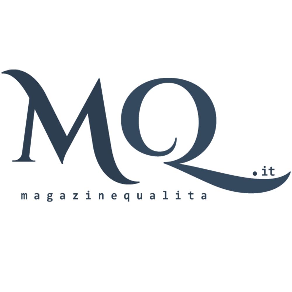 logo_magazine_qualita.png