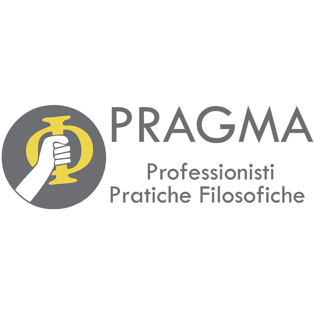 logo_pragma.png