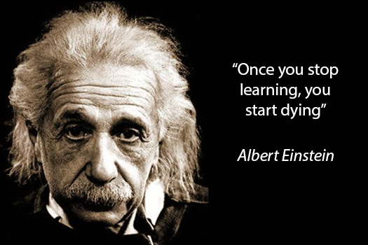 einstein_quote.jpg