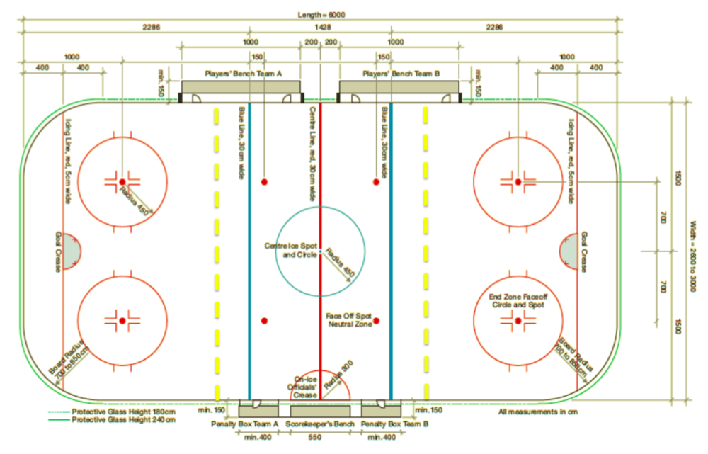 cross-ice-game-field-separator.png