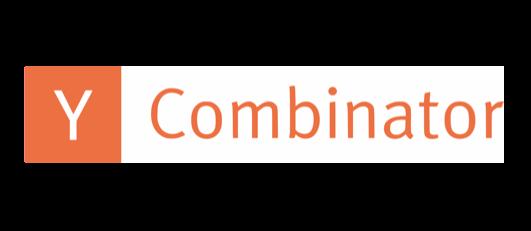 Y combinator.png