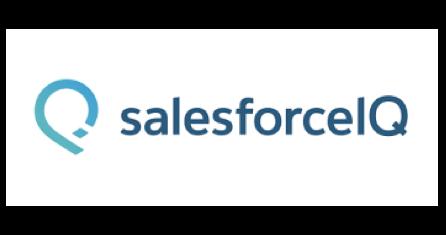 salesforceiq.png