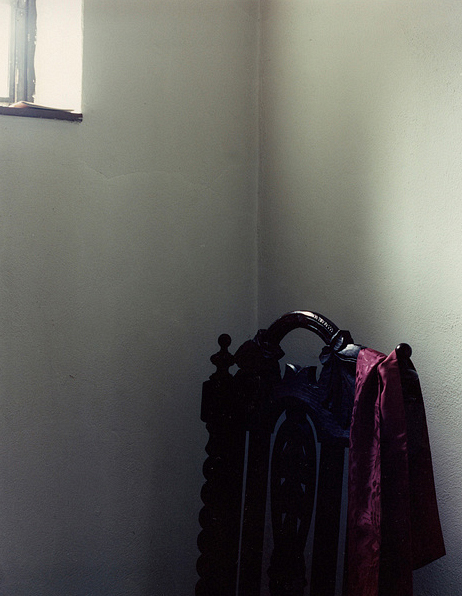 confessional7web.jpg
