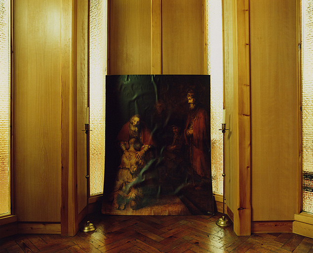confessional13web.jpg