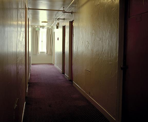 hallwayweb.jpg