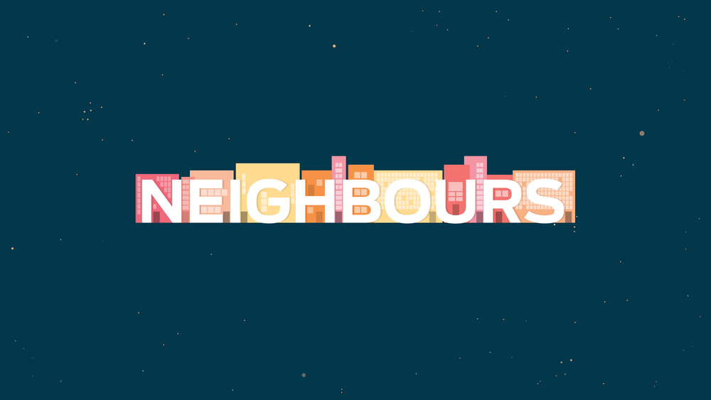 Neighbours27.png