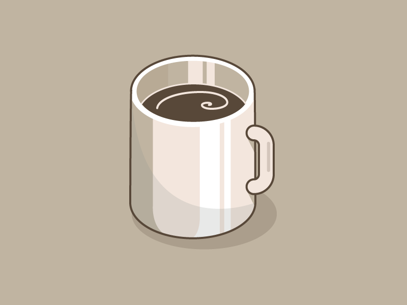 cuppa.png