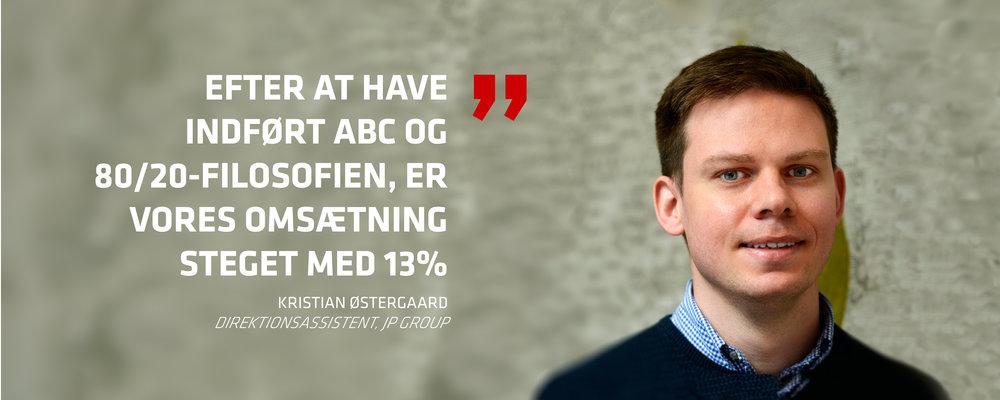 Kristian-FINAL.jpg