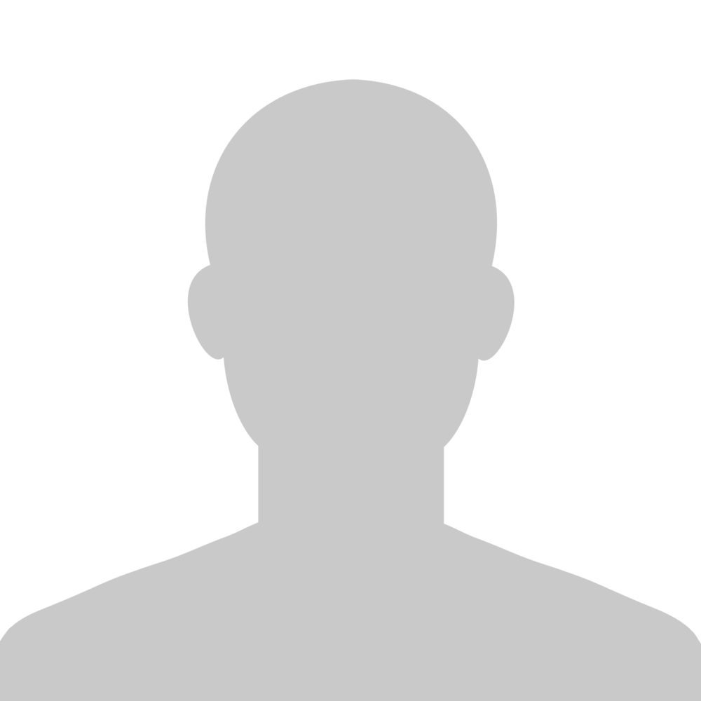 placeholder-face-big.png