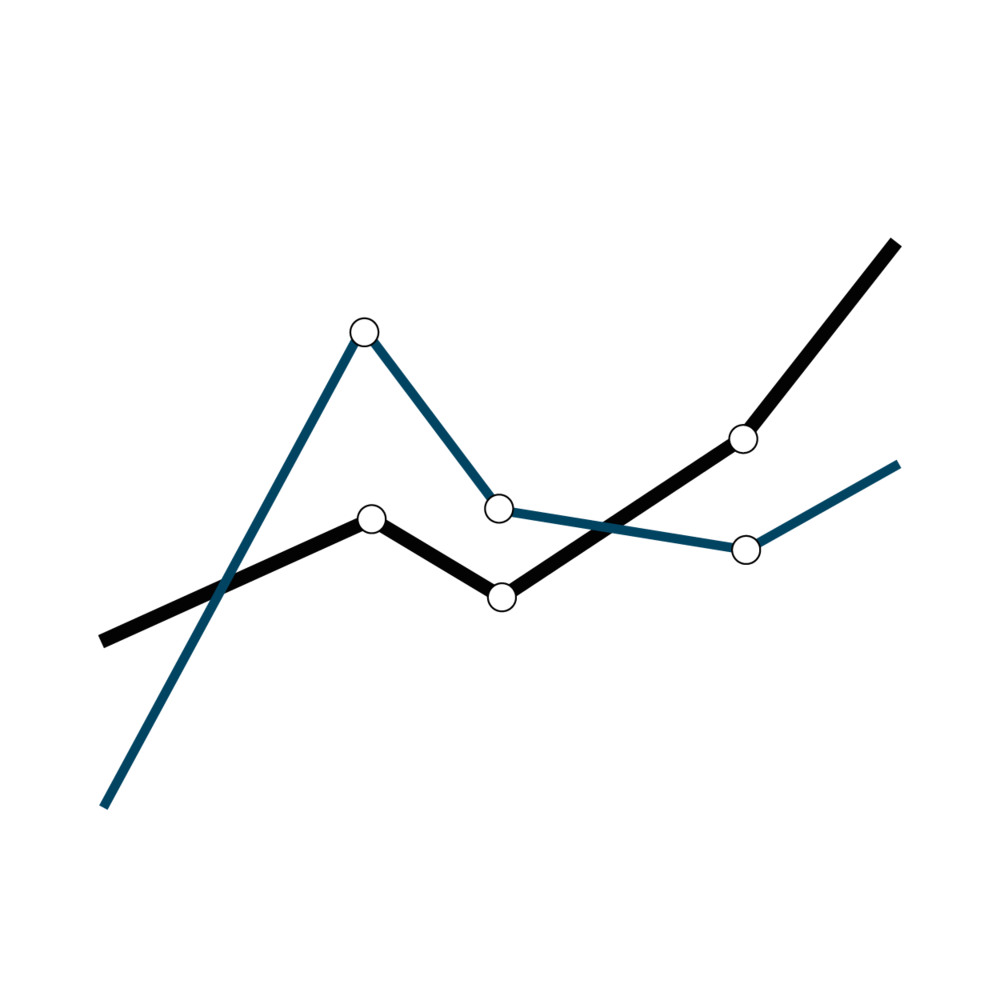 1_graf.png