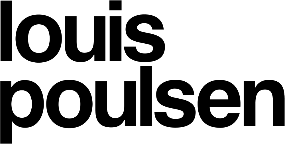 LouisPoulsen.png