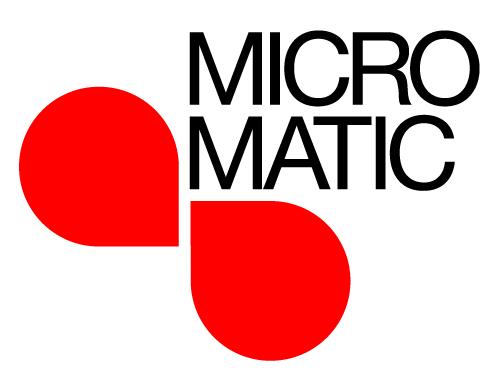 mmn_logo_cmyk.jpg