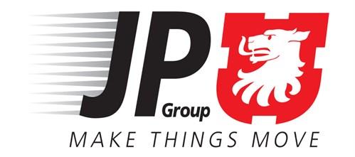 jp-group-logo.jpg