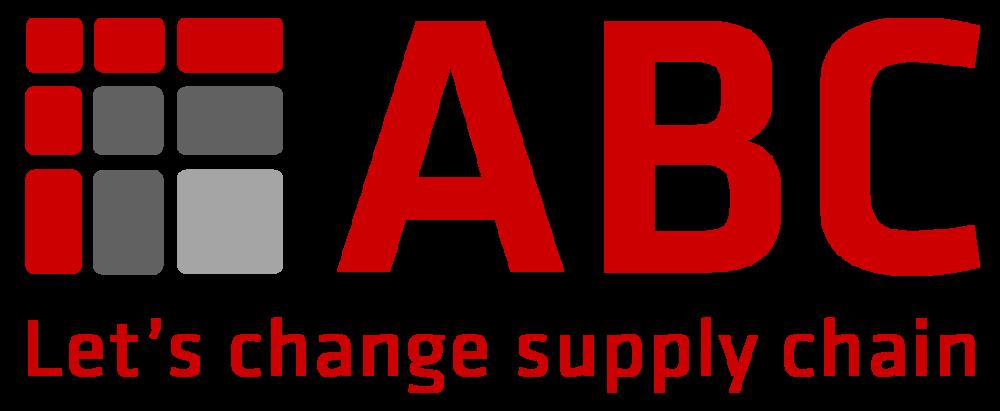logo_let's_change_supply_ikon.png
