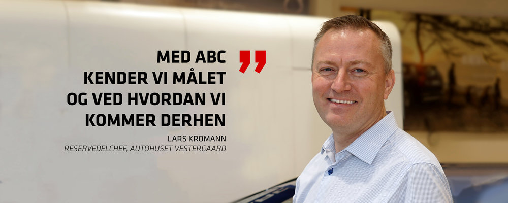 Banner_Forside_Autohuset_Vestergaard-Lars_Kromann.jpg