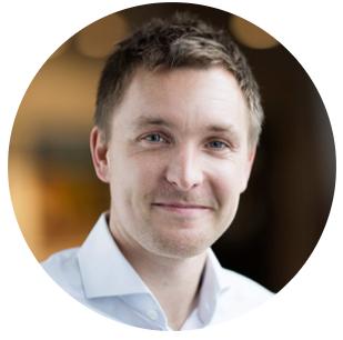Troels Kyhn Jakobsen  Strategy & Operations  tkj@abcsoftwork.com   LinkedIn