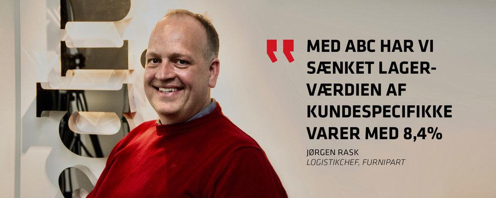 ABC-Softwork,-forside-karussel-Jørgen-Rask,-Furnipart-2019-01-18-JH-1.jpg