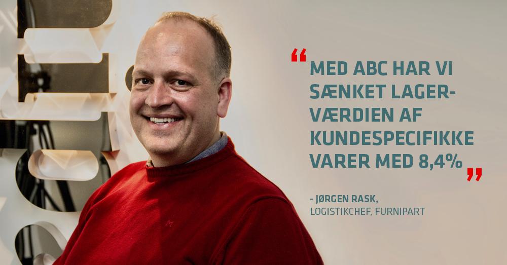ABC Softwork imagepost Jørgen Rask, Furnipart 2019-01-18 JH 1.png