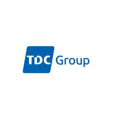 logos_logo_tdc.jpg