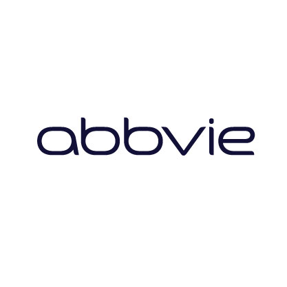 logos_logo_abbvie.jpg