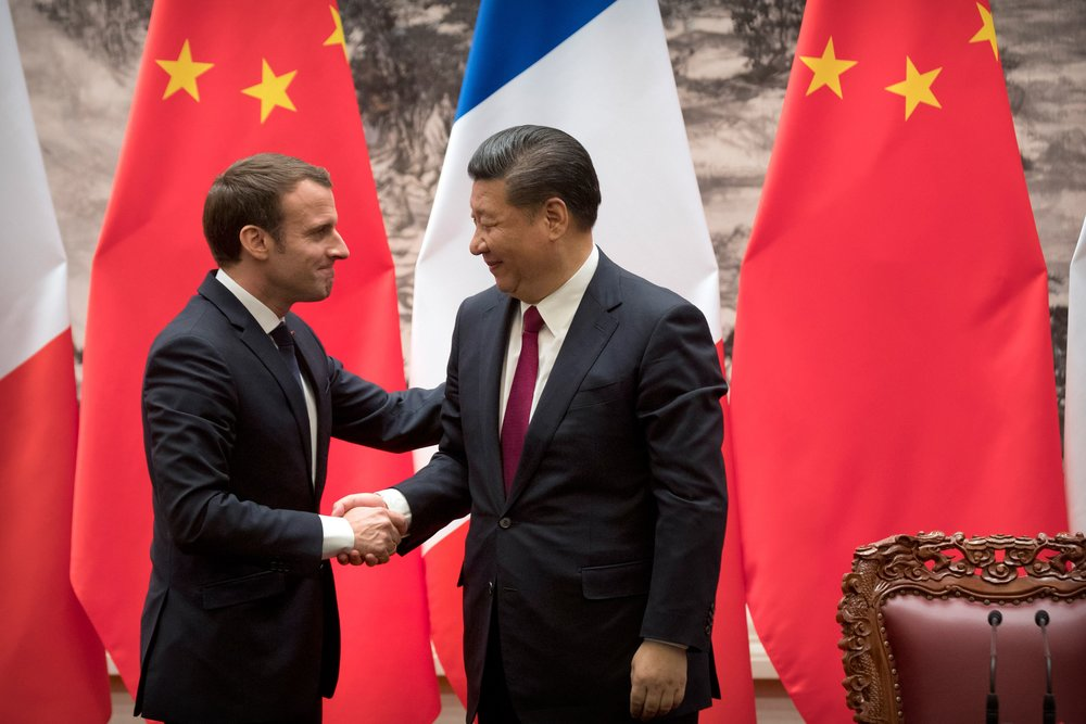 Source: https://reconnectingasia.csis.org/analysis/entries/france-backs-chinas-belt-and-road-initiative/