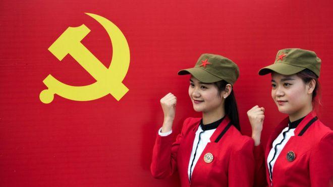 Source: http://www.bbc.com/news/world-asia-china-36603843