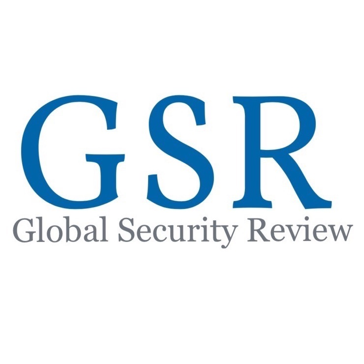 Global Security Review
