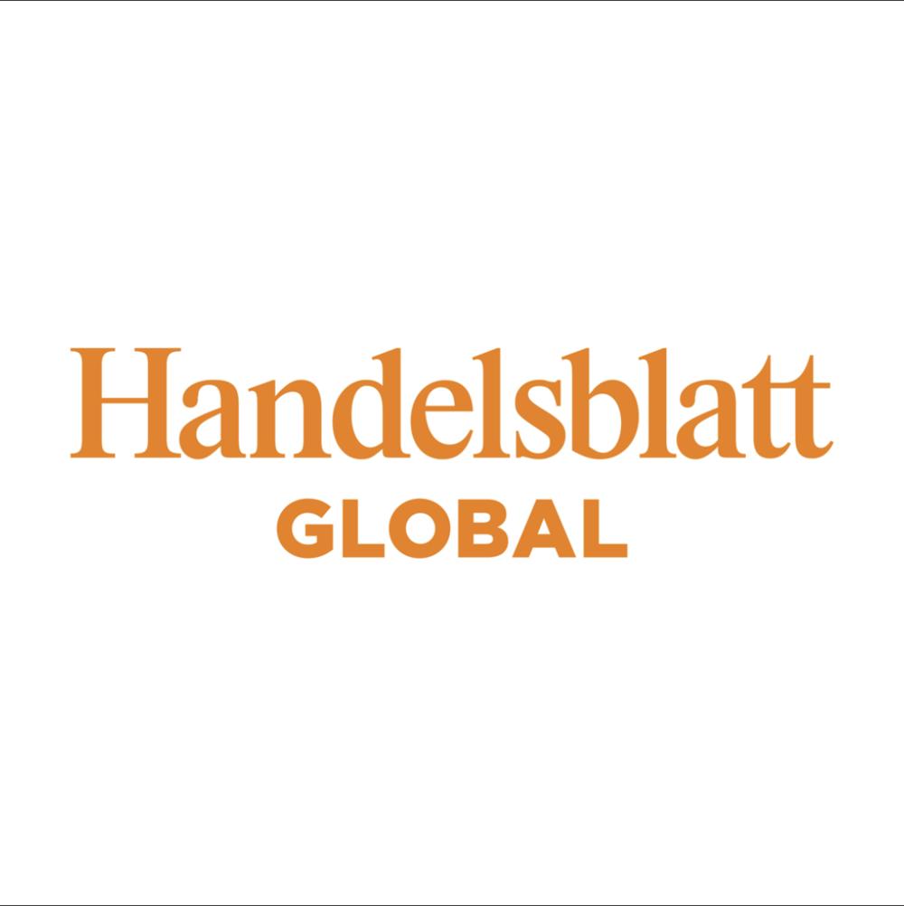 Handelsblatt Global