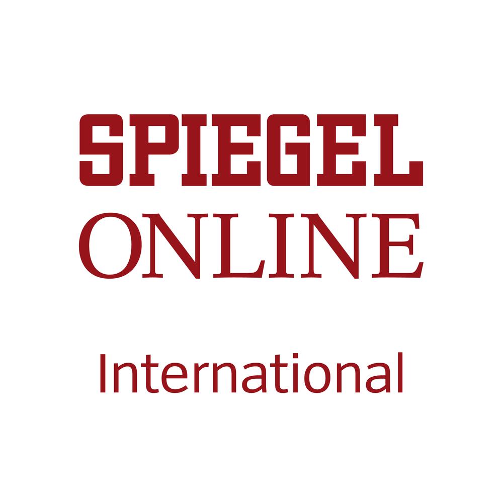 Der Spiegel International