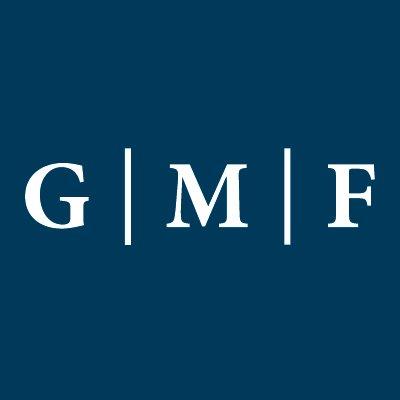 German Marshall Fund