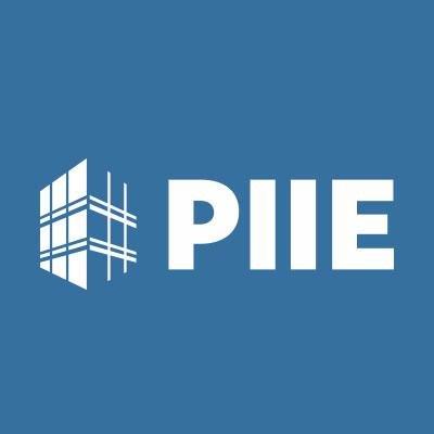 Peterson Institute for International Economics