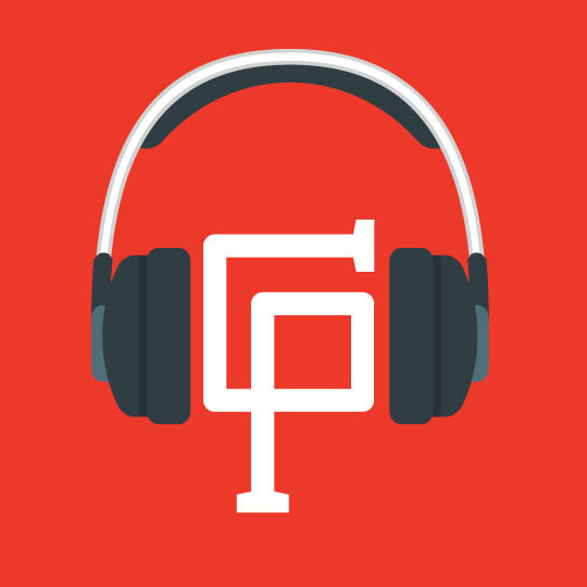 China Power Podcast | CSIS