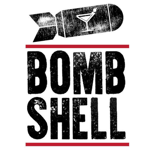 Bombshell | War on the Rocks