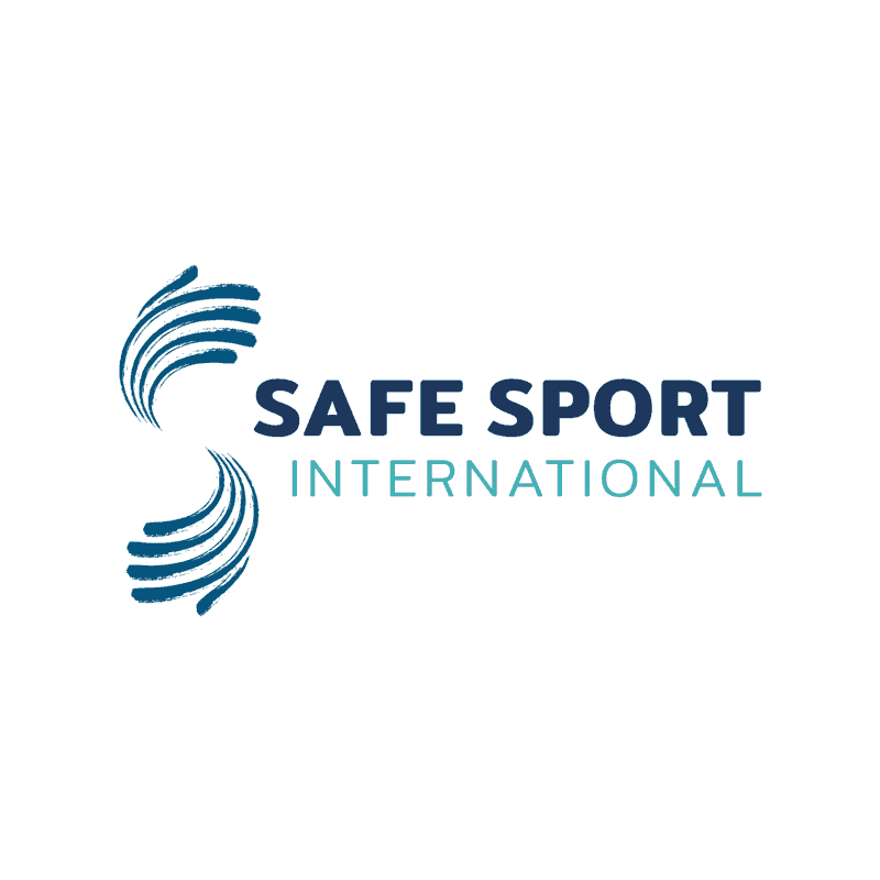 SafeSport International