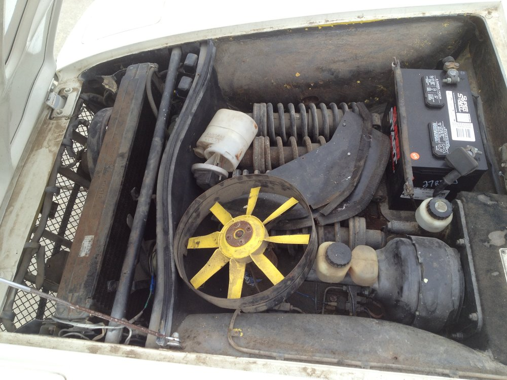 Front trunk.JPG