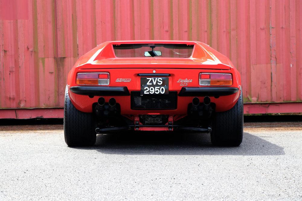 Red Pantera rear.jpg