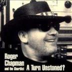 Copy of Roger Chapman