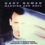Copy of Gary Numan