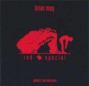 Copy of Brian May