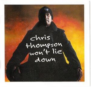 Copy of Chris Thompson