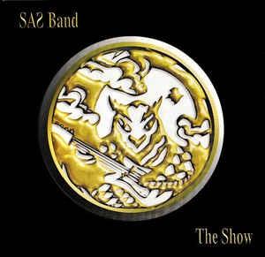 Copy of SAS Band