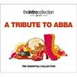 Copy of A Tribute to Abba